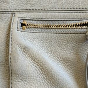Fossil Bags - Fossil Shoulder Bag